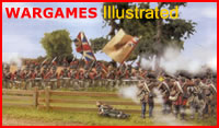 Link: Wargames Illustrated Magazine